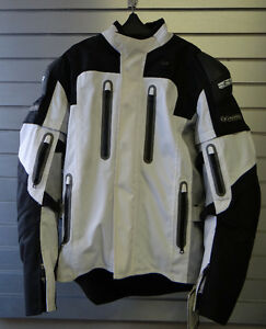Speed `n`Strength NEW Jacket $299