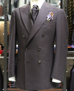 THE BEST FORMAL SUITS