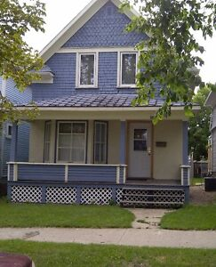 House for Rent in MOOSE JAW