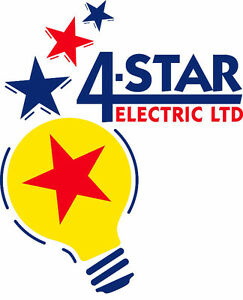 ** ELECTRICIAN RESIDENTIAL  ** Licensed and Insured  **