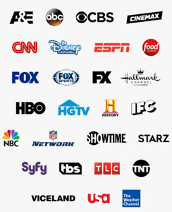 Iptv Reseller Credits | Buy New & Used Goods Near You! Find