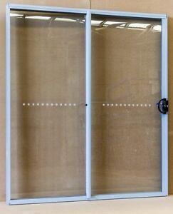 ALUMINIUM SLIDING DOORS / WINDOWS Glenelg Holdfast Bay Preview