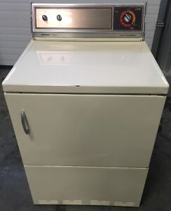 EZ APPLIANCE MOFFAT DRYER $79 FREE DELIVERY 4039696797