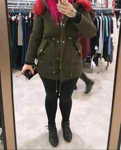 LOOKING FOR THIS COAT