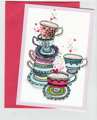 Hallmark CARDS Get well Many warm thoughts of you. Many warm wishes for your ()