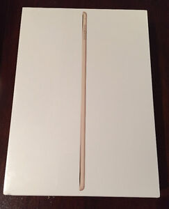 """""""Brand New"""" iPad Air 2 for sale"""