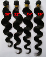 Hair Extension for Weave of all kinds