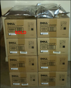 Dell Toners | Kijiji in Toronto (GTA)  - Buy, Sell & Save with