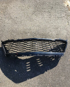 Camaro SS grille 2016 - 2018