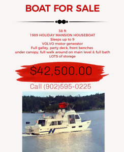 Coastal | Buy or Sell Used and New Power Boats & Motor Boats