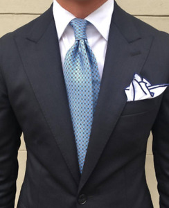 THE BEST WEDDING SUITS