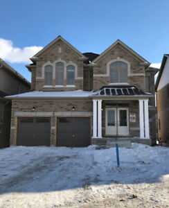 2801sq.ft House for RENT in Innisfil with 9ft High Basement !!!!