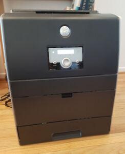 Dell 3100cn Colour Laser Printer