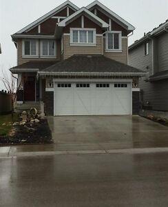 Summerside Single Family Home - Price Reduced! Edmonton Edmonton Area image 1