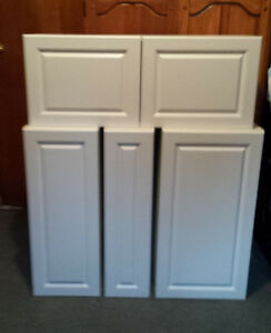 7 Cabinets For Sale