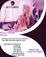 Beauty Concept Therapy