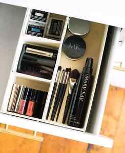 MAKEUP SALE MARY KAY PRODUCTS