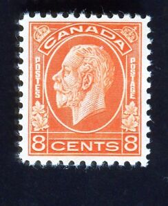 12x times on all silver coins, 50x nickels pre1930+Stamp albums Peterborough Peterborough Area image 5