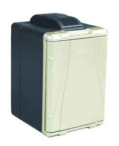Coleman 40 Quart PowerChill Thermoelectric Cooler