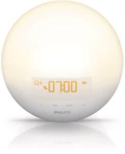 Philips HF3510 Wake-Up Light