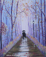 PAINT NITE!!!! Every Wednesday Evening at 6pm