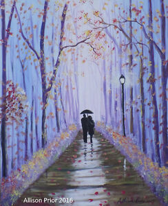 PAINT NIGHT!!!! Every Wednesday Evening at 6pm