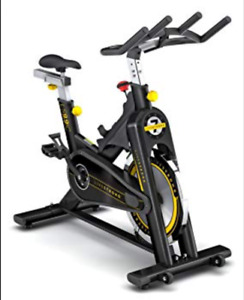 LiveSTRONG® LS9.9Ic commercial grade indoor cycle for the home