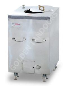 Tandoor Ovens-with warranty South Morang Whittlesea Area Preview