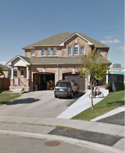 ****WHY PAY RENT IF YOU CAN OWN THIS HOUSE FOR $1700 MONTHLY****