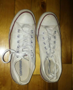 Shoes Converse Star for men - size: 6.5