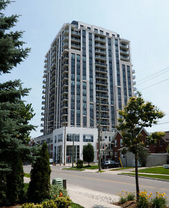 Condo for Sale in Waterloo!