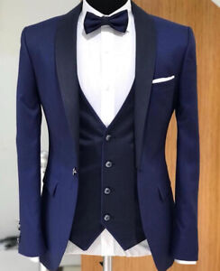 LIMITED TIME OFFER ***TUXEDO***