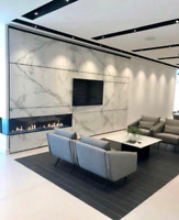 PROFESSIONAL COMMERCIAL RENOVATION