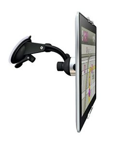 TMS 1050 TABLET MOUNT HOLDER IPAD