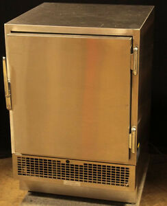 Rapid Cooling Scientific Refrigerator / Cryo / Beer Fridge