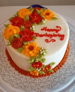 Cake decorating classes kijiji free classifieds in for Michaels craft store cake decorating classes