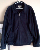 Men's Fall Jacket - size Large