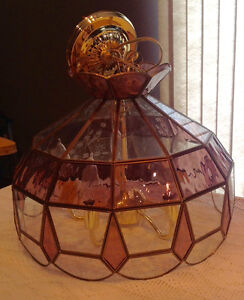 Chandelier Buy Or Sell Indoor Home Items In Guelph Kijiji Classifieds