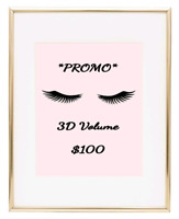 Eyelash Extensions By Eye Candy Lash Boutique