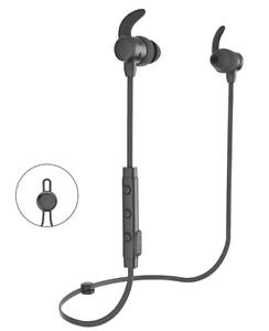 Headphones wireless noise cancelling