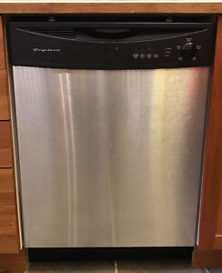 Dishwasher, perfect working condition