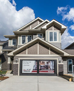 FIND OUT WHAT  TYPE OF HOMES YOU QUALIFY FOR Strathcona County Edmonton Area image 4