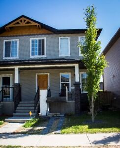SKYVIEW RANCH DUPLEX FOR SALE