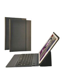 """Bluetooth Keyboard Case Cover for 10.5"""" iPad air"""