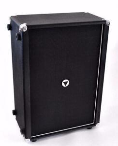 Vboutique USA Cabinets 110-210-410 - 112-212  EN STOCK