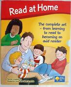 Oxford Reading Tree Read at Home
