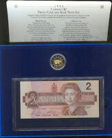 to BUY Your COINS, Banknotes & Tokens - SILVER & GOLD as well!
