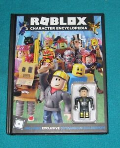 Roblox | Buy New & Used Goods Near You! Find Everything from