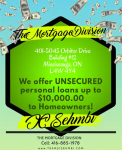 PERSONAL LOANS, WE GOT CASH, WE ARE GLAD TO HELP!