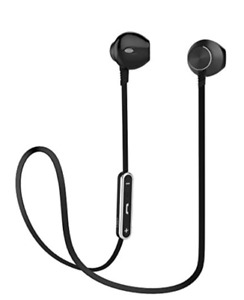 Wireless Bluetooth Headphones (WATERPROOF)